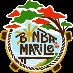 Bomba Marilé